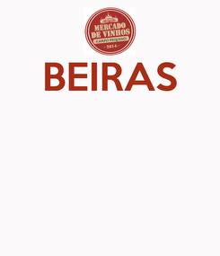 Poster: BEIRAS