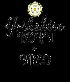 Poster:  BORN &  BRED