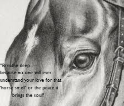 "Poster: ""Breathe deep...