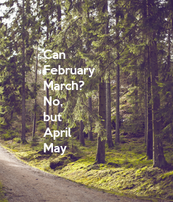 Poster: Can 