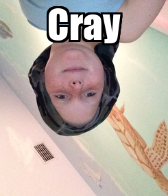 Poster: Cray