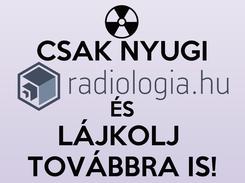 Poster: CSAK NYUGI  ÉS LÁJKOLJ  TOVÁBBRA IS!