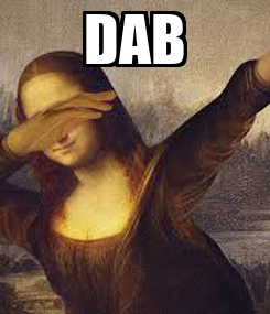 Poster: DAB