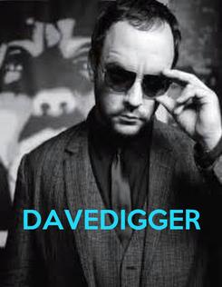 Poster:     DAVEDIGGER