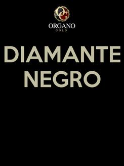 Poster: DIAMANTE NEGRO