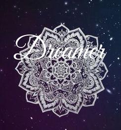 Poster:  Dreamer