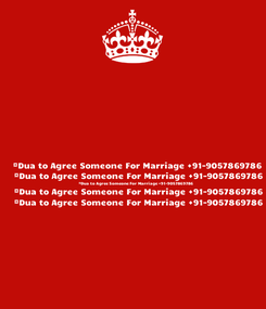 Poster: #Dua to Agree Someone For Marriage +91-9057869786  #Dua to Agree Someone For Marriage +91-9057869786  #Dua to Agree Someone For Marriage +91-9057869786  #Dua to Agree Someone For Marriage +91-9057869786  #Dua to Agree Someone For Marriage +91-9057869786