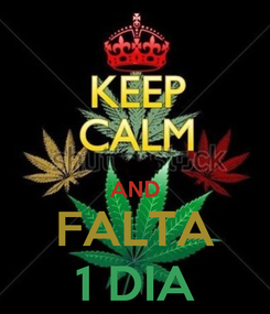 Poster:    FALTA