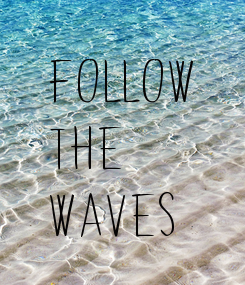 Poster: FOLLOW