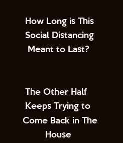 Poster:  How Long is This