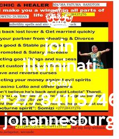 Poster: join illuminati today +27784115746 johannesburg