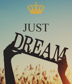 Poster: JUST