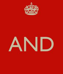 Poster: KEEP CALM AND Por que eu inventei de fazer Doutorado na Rússia?