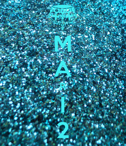 Poster: M A R I 2