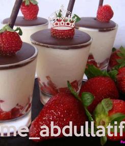 Poster:     me_abdullatif