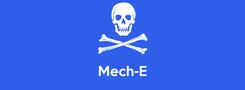 Poster:   Mech-E