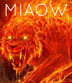 Poster: MIAOW