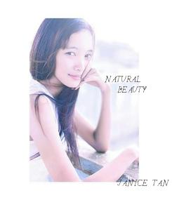 Poster:                             NATURAL