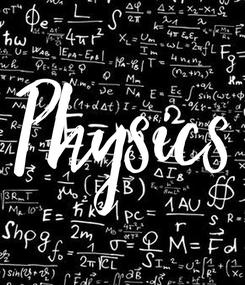 Poster: Physics