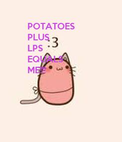 2 plus me equals 3 scene 5 5