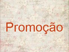 Poster: Promoção