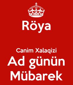 Canim Xalam Ad Gunun Mubarek Images Səkillər