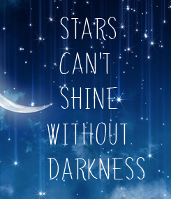 Poster:   Stars