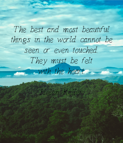 Poster: The best and most beautiful