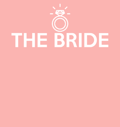 Poster: THE BRIDE