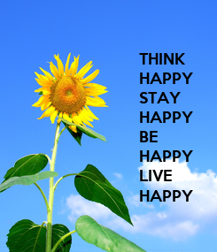 Poster: THINK