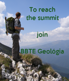 Poster: To reach