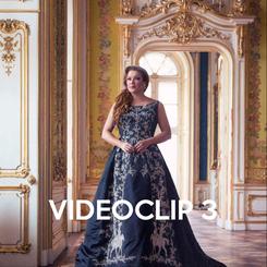 Poster:     VIDEOCLIP 3