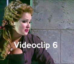 Poster:    Videoclip 6