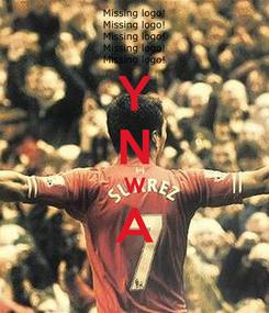 Poster: Y N W A