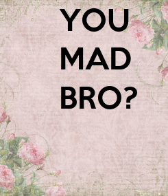 Poster: YOU 