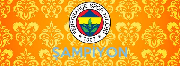 ŞAMPİYON