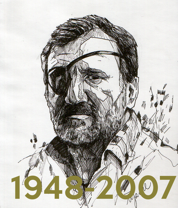1948-2007
