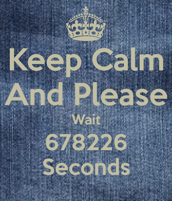 678226 Seconds