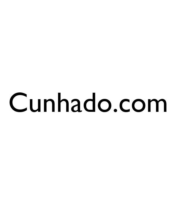 Cunhado.com