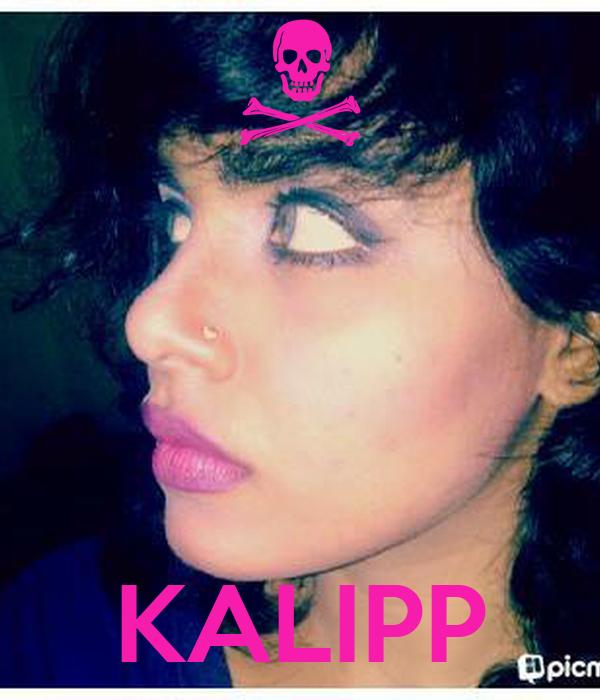 KALIPP