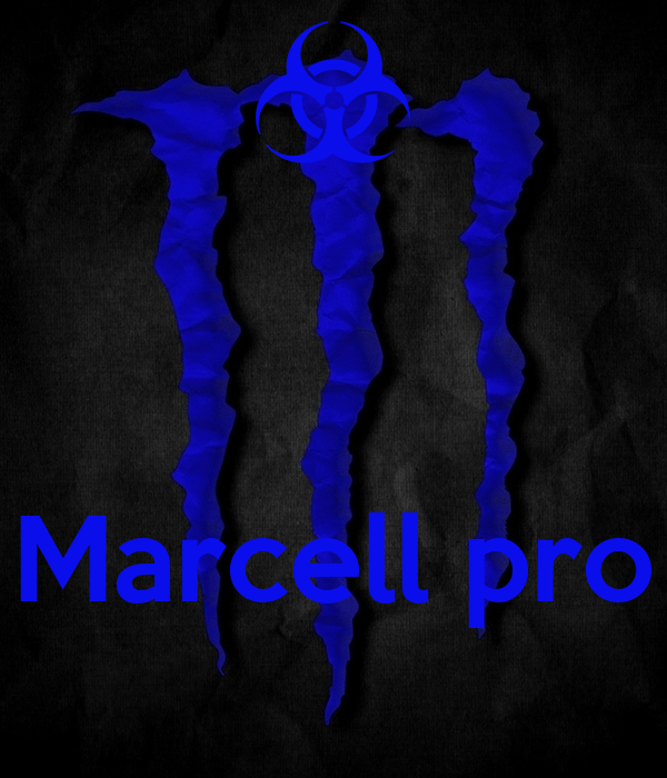 Marcell pro