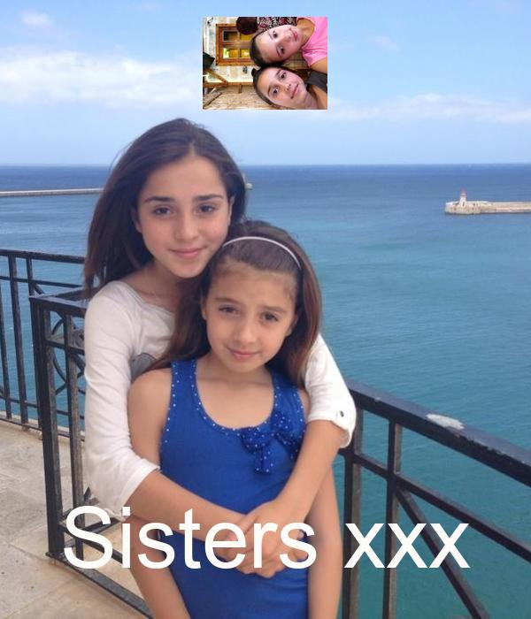 Siblings Xxx