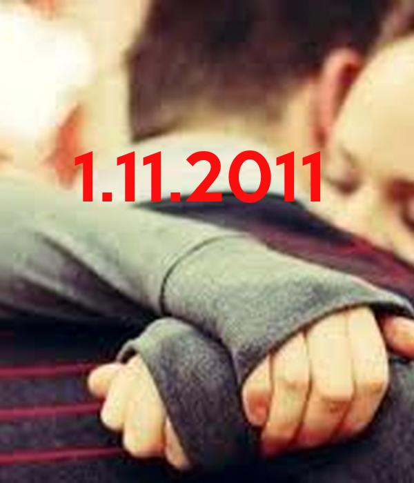 1.11.2011