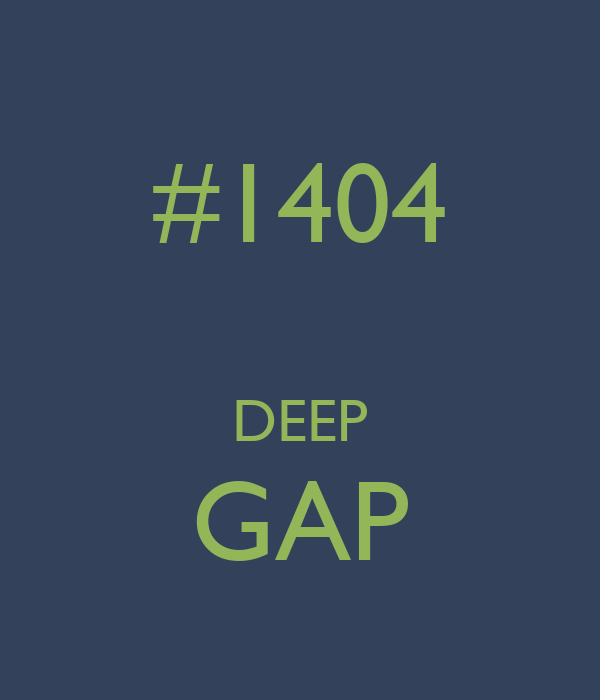 deep gap Deep gap weather forecast from accuweathercom extended forecast in deep gap, nc 28618 for up to 25 days includes high temperature, realfeel and chance of.