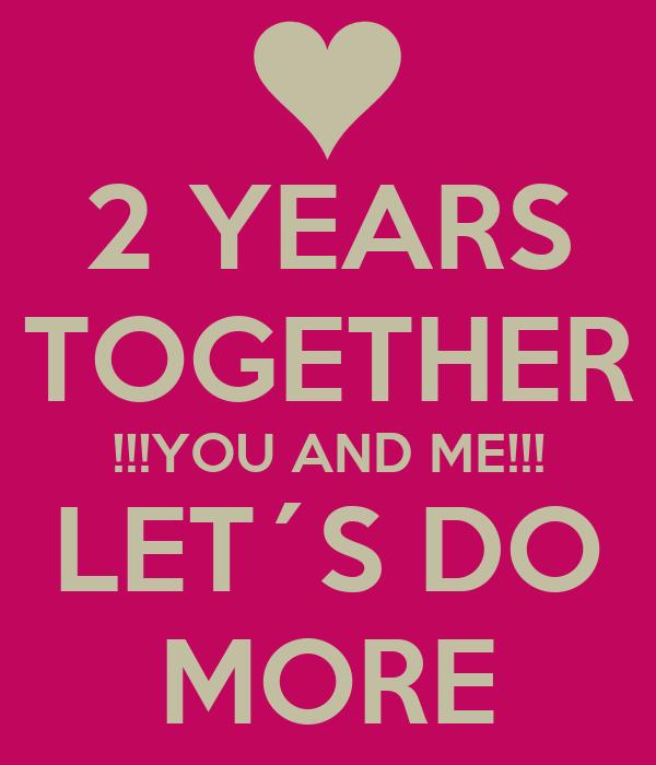 Поздравления на бумажную свадьбу 2 года