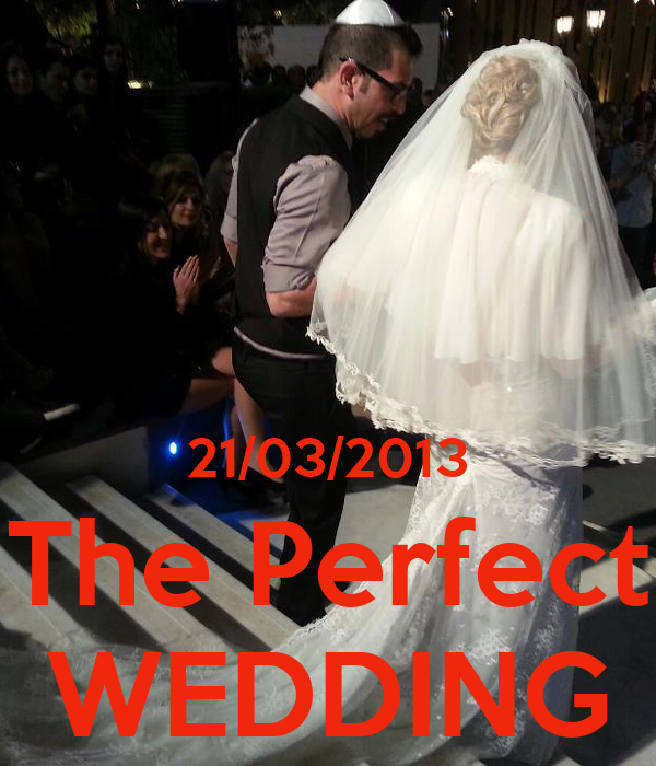 21032013 The Perfect Wedding Poster  Shani  Keep Calm. Wedding Dress Style Cuts. Wedding Dresses Short With Long Sleeves. Blush Ball Gown Wedding Dresses. Cream Colored Vintage Wedding Dresses. Light Gold Wedding Dress Veil. Long Sleeve Wedding Dresses Muslim. Quarter Sleeve Modest Wedding Dresses. Backless Wedding Ball Gown