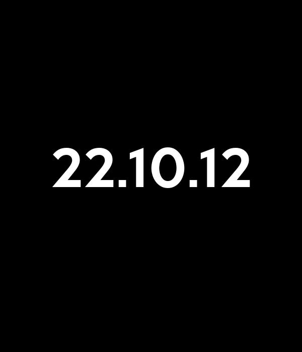 22.10.12