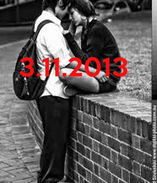 3.11.2013