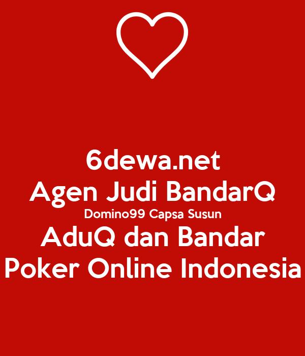 Image Result For Aduq Online A