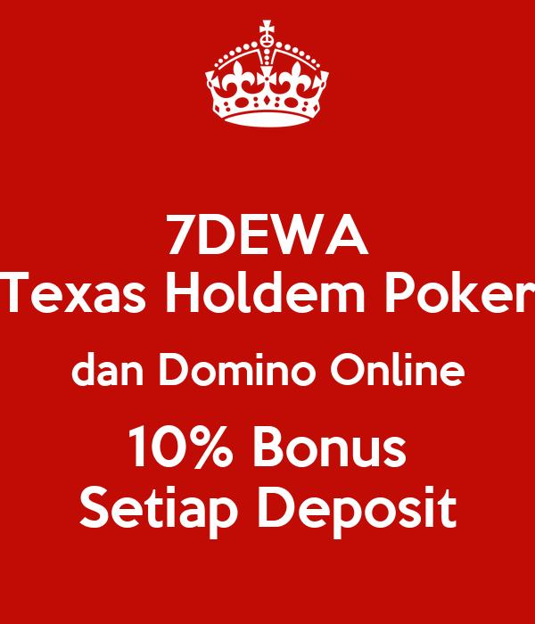 Image Result For Dewa  Poker